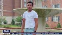 'I lived for him': Mother of teen shot, killed in West Philadelphia left heartbroken