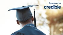 3 tips to help ease the burden of student loans once forbearance ends
