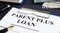 Parent PLUS loans vs. private student loans: Which has better rates?