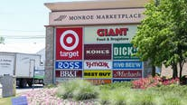 Consumer prices saw largest inflation spike in June since 2008