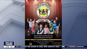 'From We Can't, To We Can' to hold fashion show for children with special needs