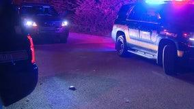 Shooting leaves 2 dead, 2 injured in Claymont, Delaware