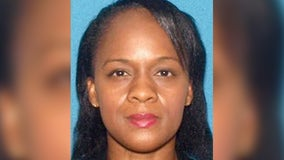 Police searching for 49-year-old woman missing from University City