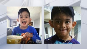 Police: 6-year-old Atlanta boy drowns in Gulf of Mexico during vacation