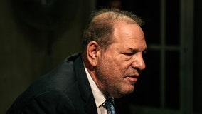 Harvey Weinstein extradited to California for sexual assault trial