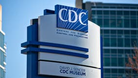 CDC: 'No intention of changing' mask guidance 'at this time'
