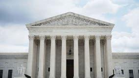 SCOTUS declines case of florist who refused same-sex wedding job