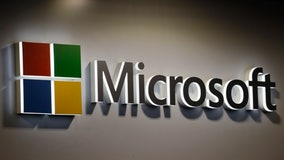 Pentagon cancels $10B cloud-computing contract with Microsoft