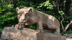 Penn State votes to raise tuition for 2021-22 year