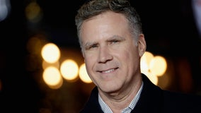 Will Ferrell turns 54: Stream these movies to mark the day