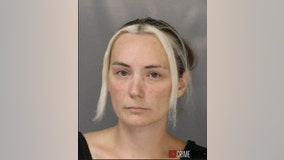 Falls Township teacher's aide charged with sexual assaulting student