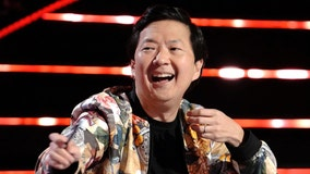 Happy birthday Ken Jeong: Celebrate with these free flicks on Tubi