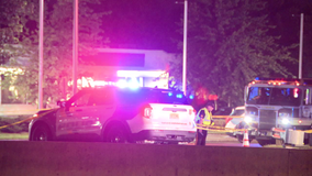 Person struck and killed on Route 73 in Maple Shade