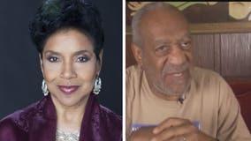 Bill Cosby slams Howard University, defends Phylicia Rashad amid public admonishment: report