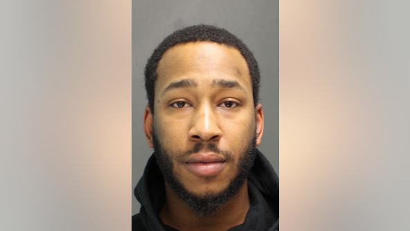 DA: Montgomery County man charged in overdose death after selling fentanyl-laced oxycodone