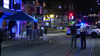 Drive-by shooting in North Philadelphia leaves 4 hospitalized