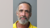Doylestown man accused of becoming belligerent, resisting arrest, police say