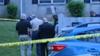 Shooting investigation underway at apartment complex in Conshohocken