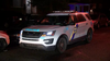 Police: 22-year-old woman dies in accidental shooting involving boyfriend