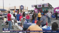 Philadelphia National Night Out takes on greater urgency with prevalent gun violence