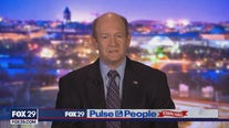 FOX 29 presents the Pulse of the People Town Hall