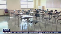 School District of Philadelphia leaders discuss mental health support for students