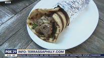 A Taste of Terrassa opens in Fishtown