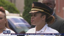 National Night Out events held on August 3