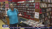 Viva Video: One of area's final video stores closing
