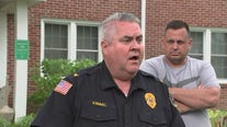 Body that matches description Cassandra Johnston found in Northeast Philadelphia, police say