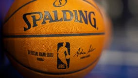 NBA vaccine mandate: All personnel interacting with players, referees required to be vaccinated