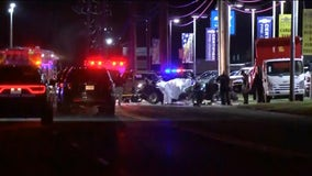 New details emerge in crash that killed man, 3 young girls in Gloucester County