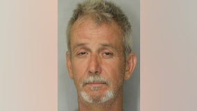 Hate crime charges filed against Delaware man accused of hurling racial slurs at man, woman