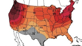 Heat, humidity will return next week in the 'dog days' of summer
