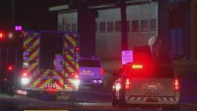 Pedestrian struck, killed on Route 130; investigation underway