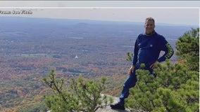 Bucks County man in need of kidney transplant