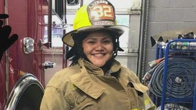 Volunteer firefighter stops to help at crash scene, fatally hit in Wilmington, police say