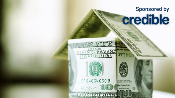 Most Americans say it's a good time to sell a home – here's why you may consider a mortgage refinance instead