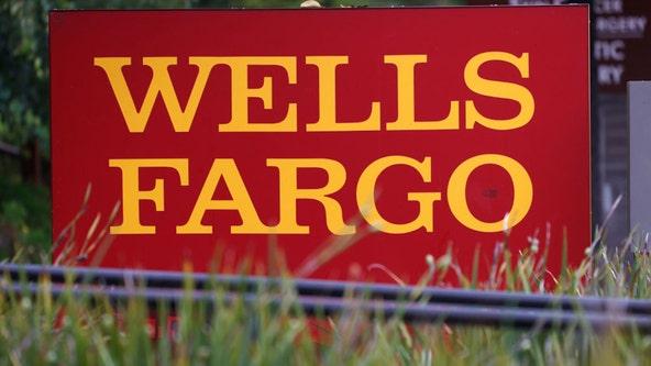 Amazon, Wells Fargo among companies delaying return-to-office plans