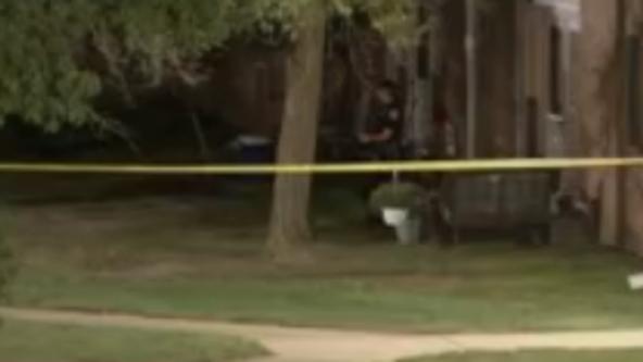Shooting investigation underway in Conshohocken