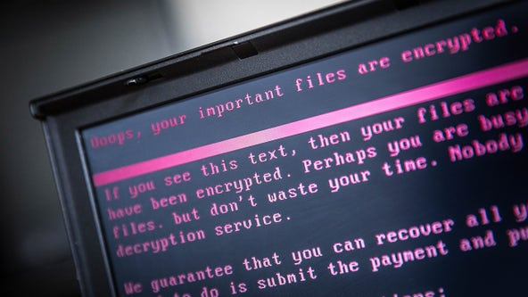 Amazon, Google, others to help US fight ransomware, cyber threats