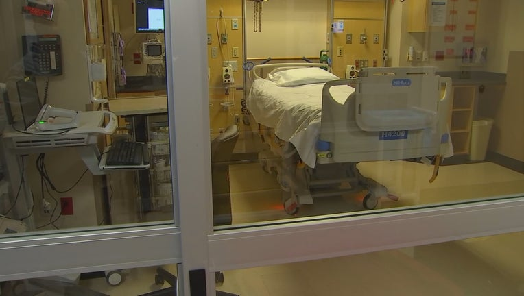 ac22724e-Hospital bed