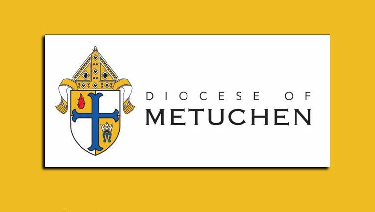 Metuchen-Diocese