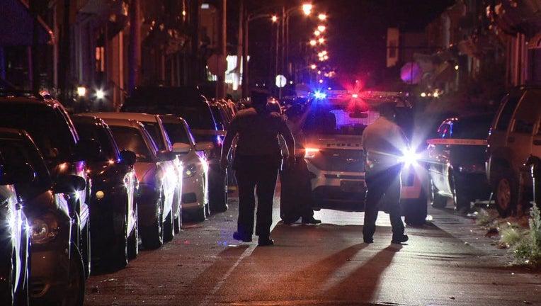 Osage fatal shooting