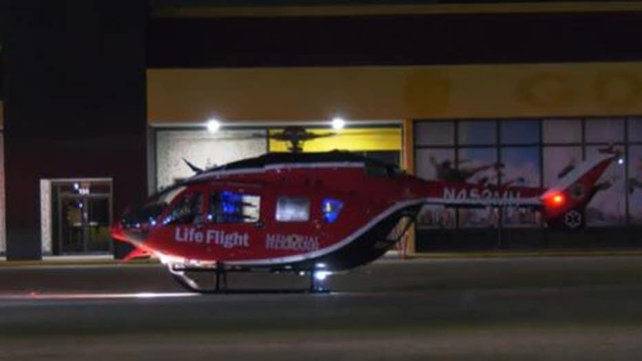 Life-Flight-helicopter-Photo-courtesy-of-OnScene.jpg