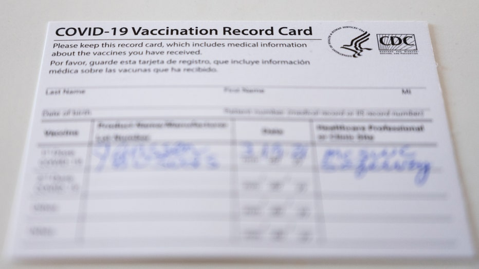 c0a007aa-Covid-19 Vaccination Card