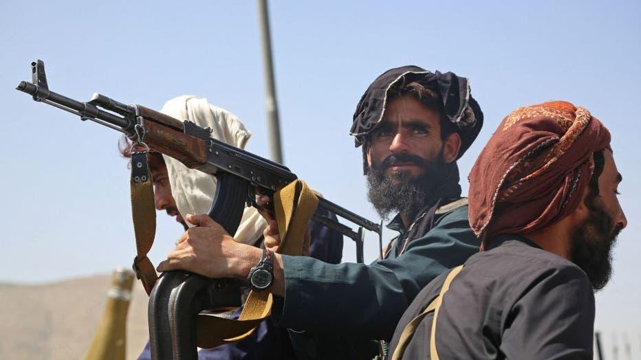 80fc5987-TOPSHOT-AFGHANISTAN-CONFLICT