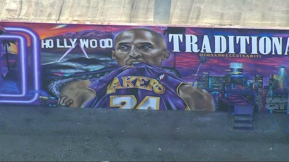 Kobe-Bryant-mural-from-SkyFOX-7.jpg