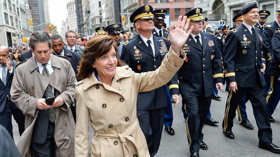 Official_Kathy_Hochul_Veterans_Day_Parade.jpg
