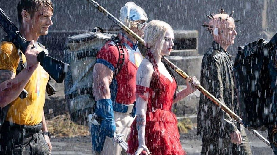 The-Suicide-Squad-Rain.jpeg